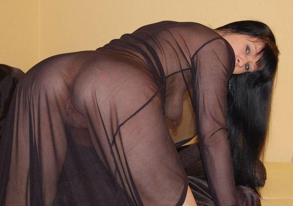 Бойфренды фотографируют голых подружек дома - секс порно фото