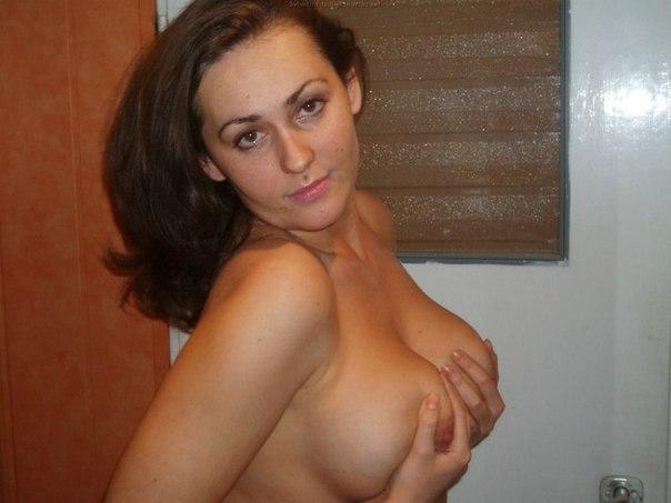 Подборка домашнего секса во все щели - секс порно фото