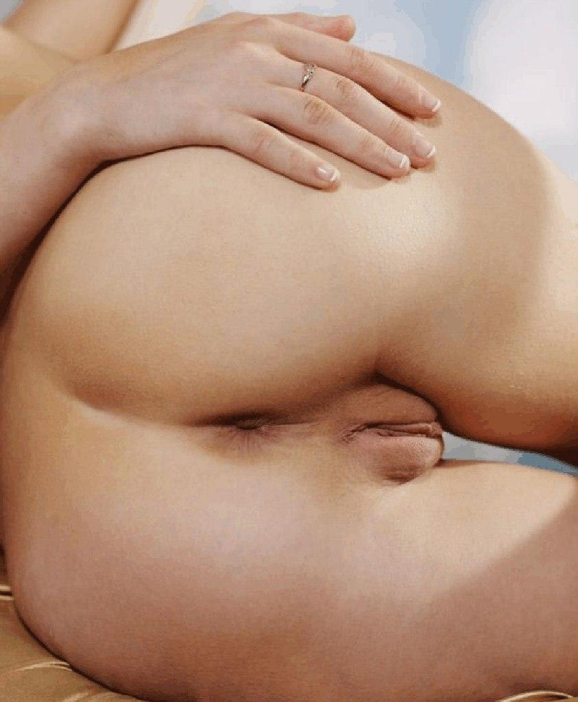 Голые киски девушек крупным планом - секс порно фото
